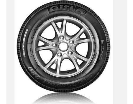 佳通轮胎汽车用品加盟优势有哪些