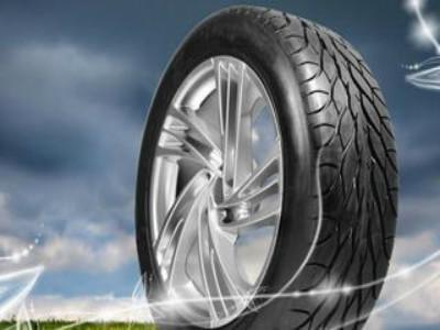陆路通轮胎装甲