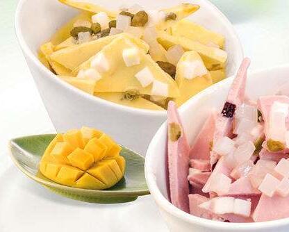 载沅家炒酸奶在市场上受欢迎吗