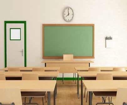 e家课堂加盟有哪些优势