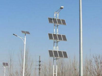 和平阳光太阳能发电加盟流程有哪些