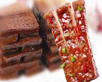 现在加盟斗腐倌七品香豆腐怎么样