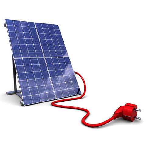 太阳能发电哪个厂家好