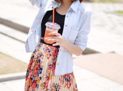 cherrykoko女装