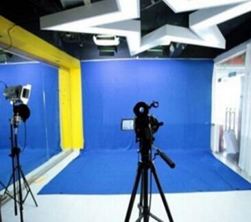 汇隆科技智能影像馆