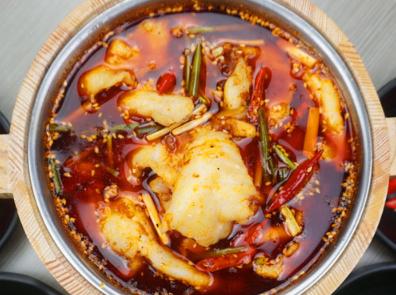 2018年加盟酸菜鱼米饭品牌创业好不好