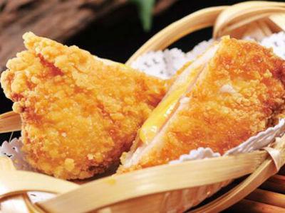 开一家鸡π鸡排加盟店的流程是什么