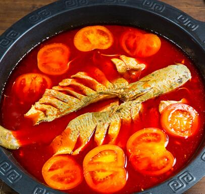 加盟川渔郎冷锅鱼有哪些优势呢