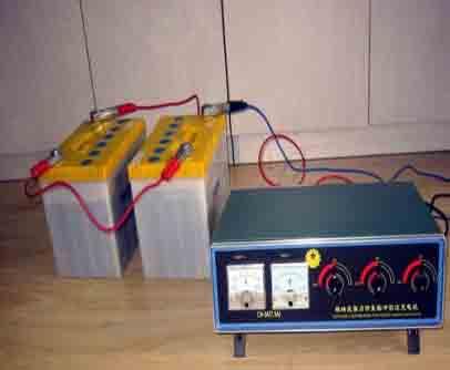 县城加盟特源电池**需要多少*