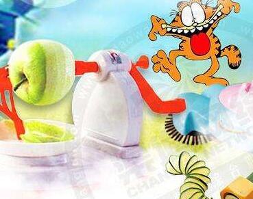 大懒猫懒人生活优品馆产品种类多吗
