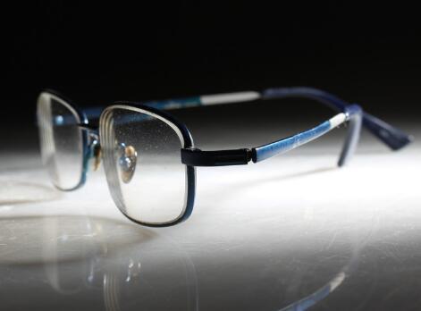 怎么能成为易视康眼镜代理商
