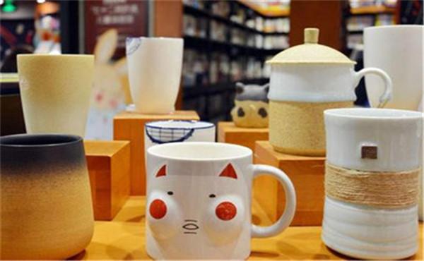 AI创意礼品市