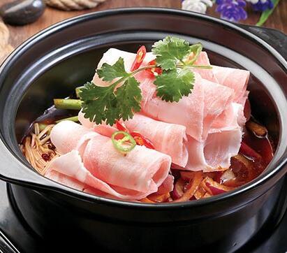 虾得乐烧汁虾米饭三大特点是什么