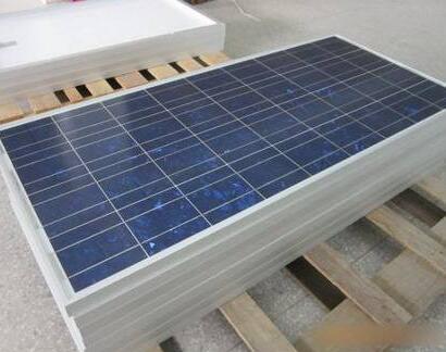 中首光伏太阳能发电加盟后如何选址