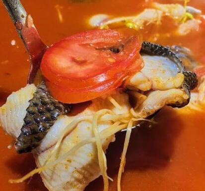 川渔郎冷锅鱼的加盟条件是什么
