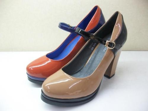 欧罗巴女鞋加盟有哪些优势?加盟欧罗巴女鞋好吗?