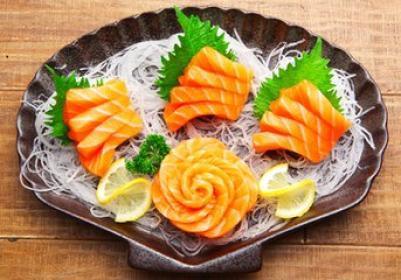 禾绿回转寿司怎么样,禾绿回转寿司加盟条件