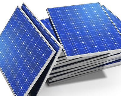 光伏亿站太阳能发电的加盟优势是什么