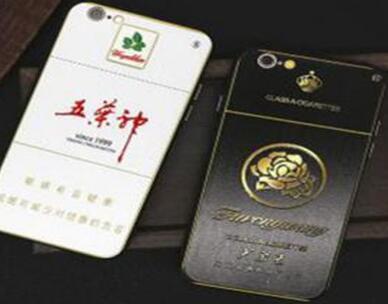 手机防水膜加盟品牌哪个好