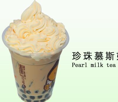 柠檬工坊港式奶茶饮品必须加盟吗