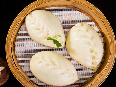 老永和中式快餐