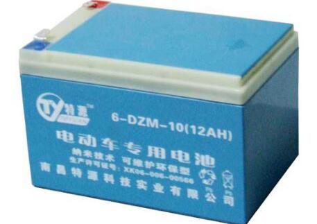 特源电池修复有什么品牌优势