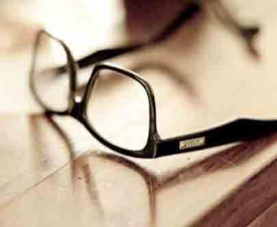眼邦眼镜加盟费用多少