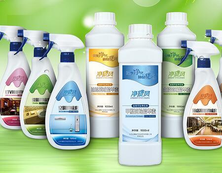 光耀科技空气净化好效果铸就好品牌