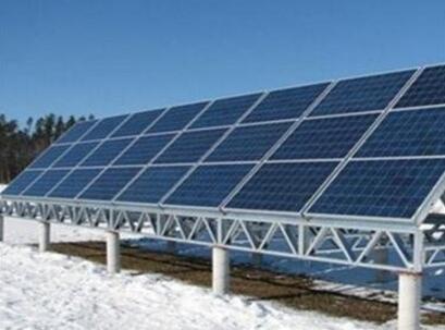 爱迪阳光太能能的市场知名度怎么样