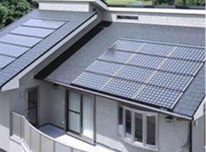 如何加盟中首光伏太阳能发电