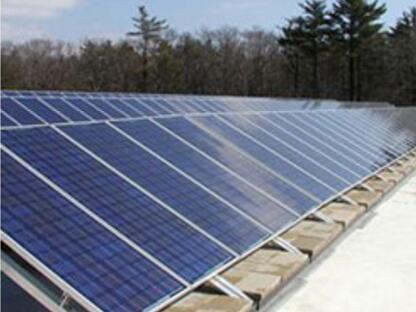 加盟中首光伏太阳能发电总费用大概要多少钱