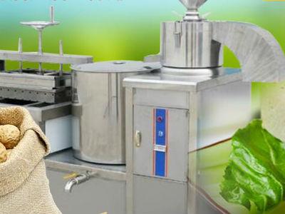 2018豆乡人家豆腐机加盟条件是什么呀