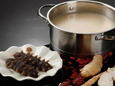 加盟尚捞小火锅需要哪些手续及前期准备什么