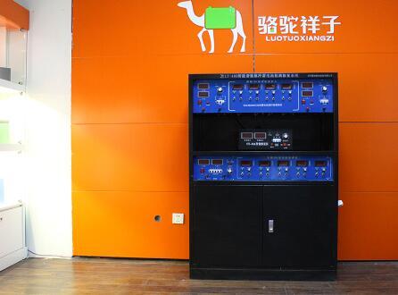 骆驼祥子铅酸电池修复是个好项目吗