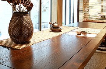 九仑红木家具的好?