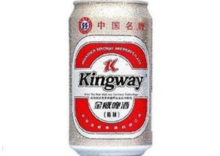 代理金威啤酒要多少钱