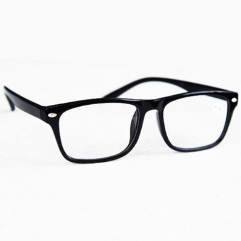 眼邦眼镜加盟