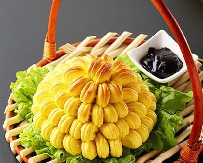 孟老师木桶火锅