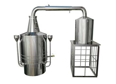 有人加盟过酒立方酿造设备吗