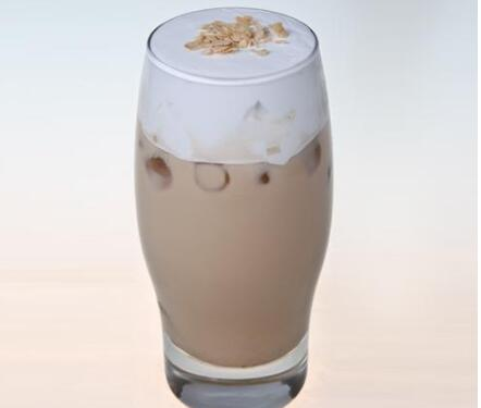 致爱丽丝奶茶饮品加盟流程复杂吗