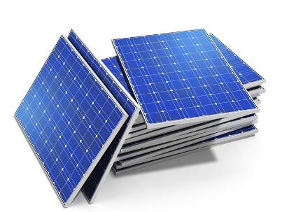 光伏亿站太阳能发电加盟总投资要多少钱