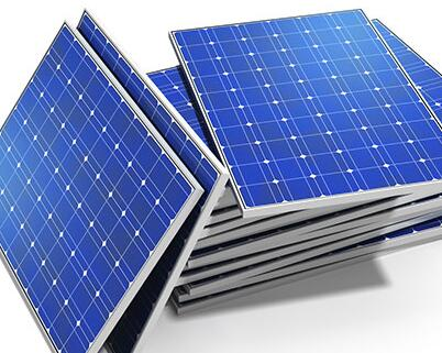 光伏亿站太阳能发电