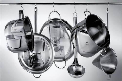 泰美龙厨具