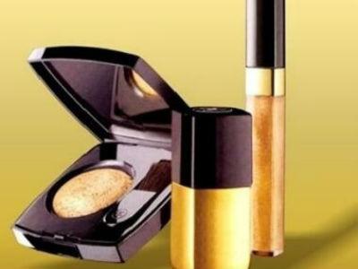 加盟欧芭莎化妆品要多少加盟费