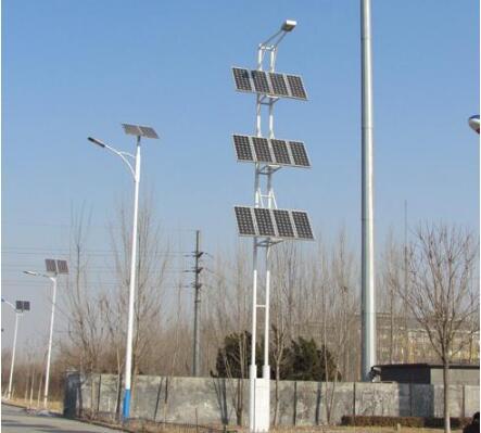 和平阳光太阳能发电全国可以加盟吗
