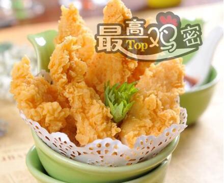 投资开一家最高鸡密台湾美食怎么样