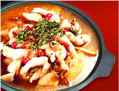 尚町啵啵鱼加盟 创业有市场