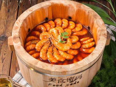 美食密碼木桶滋滋鍋生意好做嗎?市場銷量怎么樣