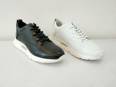 Creekree时尚男女鞋
