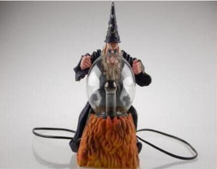 稀奇古怪魔术道具是加盟的吗?加盟费和条件是什么